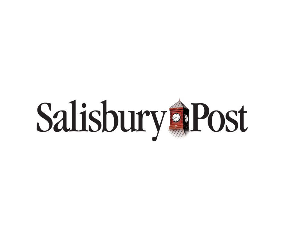 Salisbury Post Columns